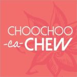 TIFFANY | CHOOCHOO-ca-CHEW